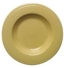 Pasta Bowl 21 oz Sunflower