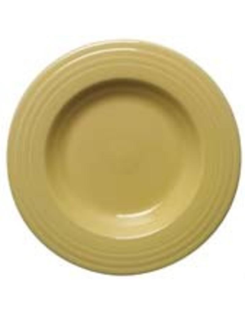 Pasta Bowl 21 oz Sunflower