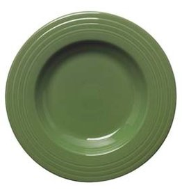 Pasta Bowl 21 oz Shamrock