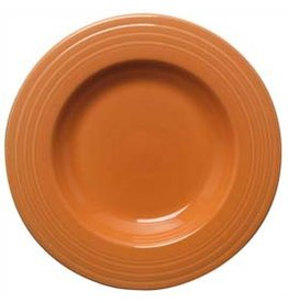 Pasta Bowl 21 oz Tangerine