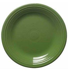 "Salad Plate 7 1/4"" Shamrock"