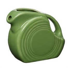 Mini Disc Pitcher 5 oz Shamrock