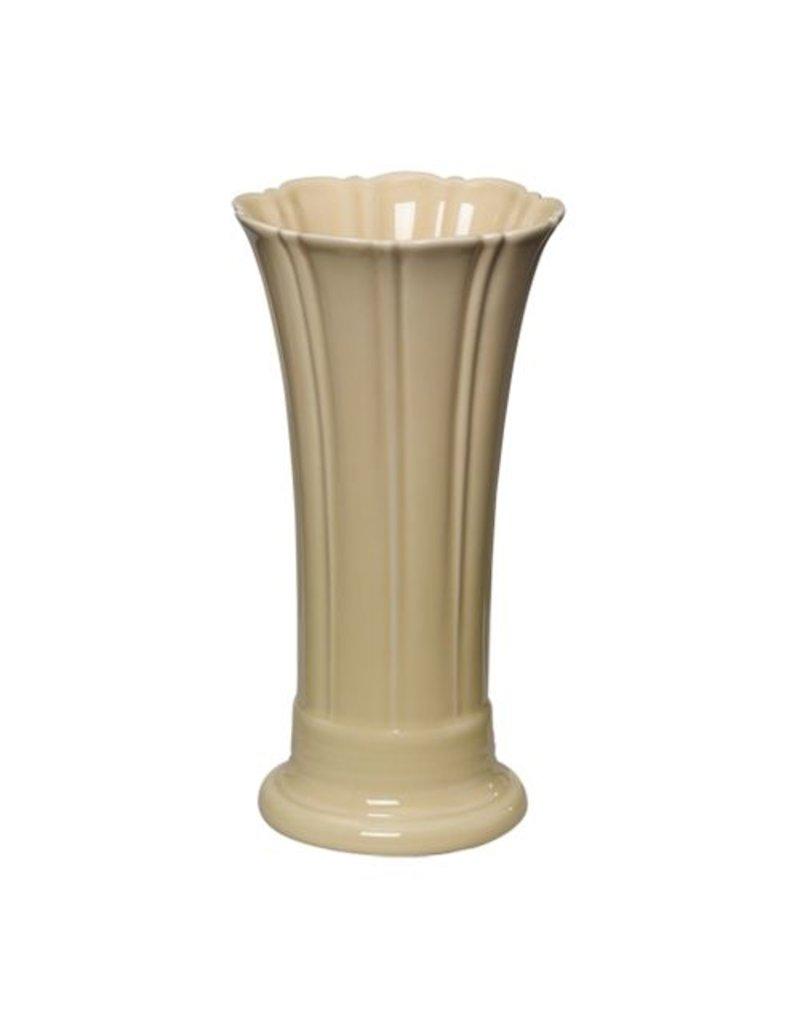 Medium Vase Ivory
