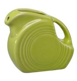 Mini Disc Pitcher 5 oz Lemongrass