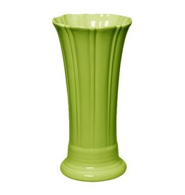 Medium Vase Lemongrass