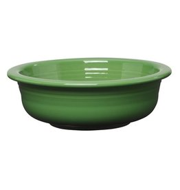 Large Bowl 40 oz Shamrock