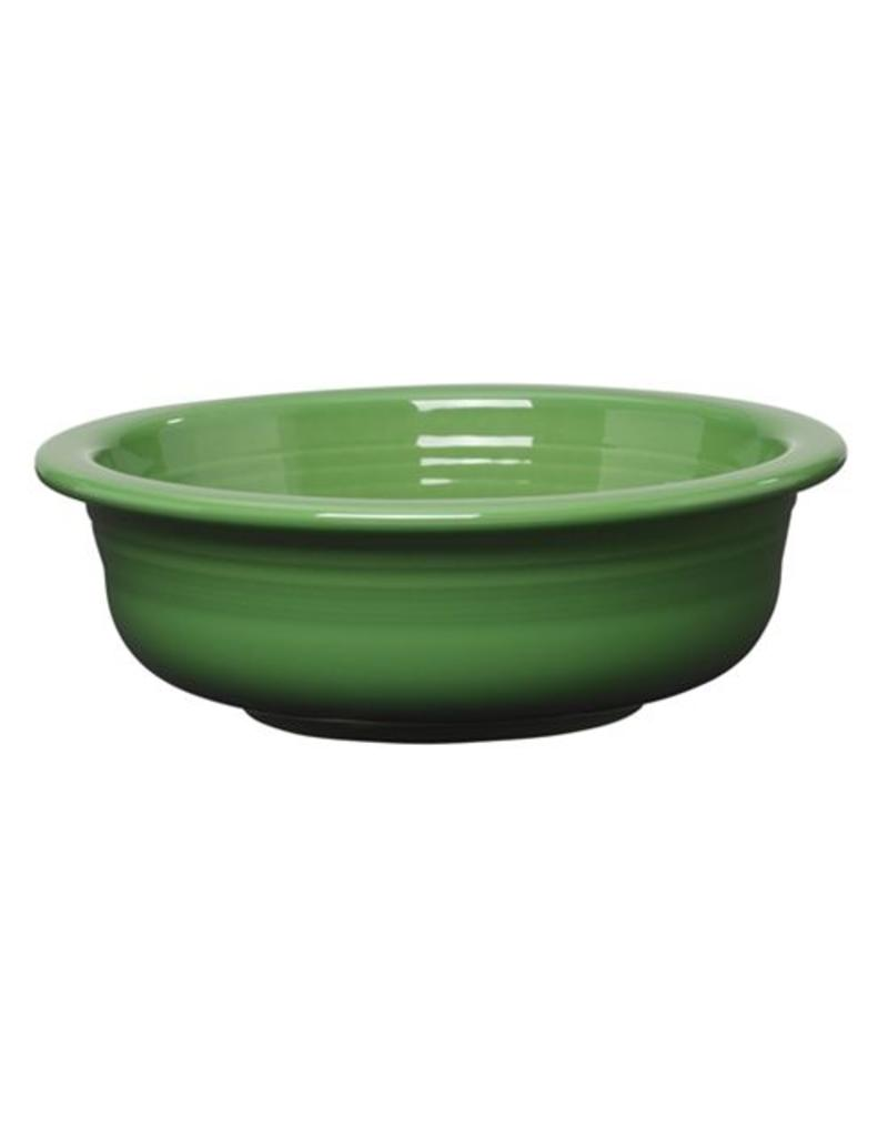 Large Bowl 40 oz Shamrock