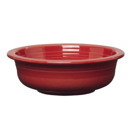 Large Bowl 40 oz Scarlet