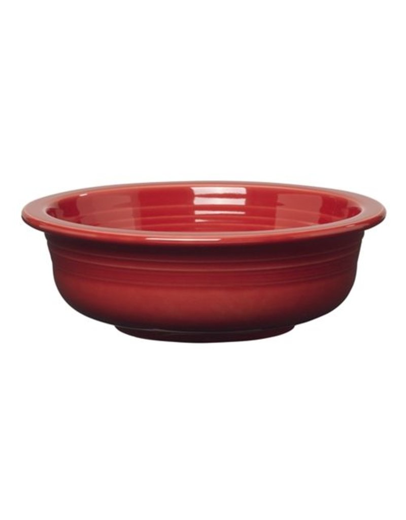 Large Bowl 40 oz Scarlet