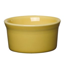 Ramekin 6 oz Sunflower
