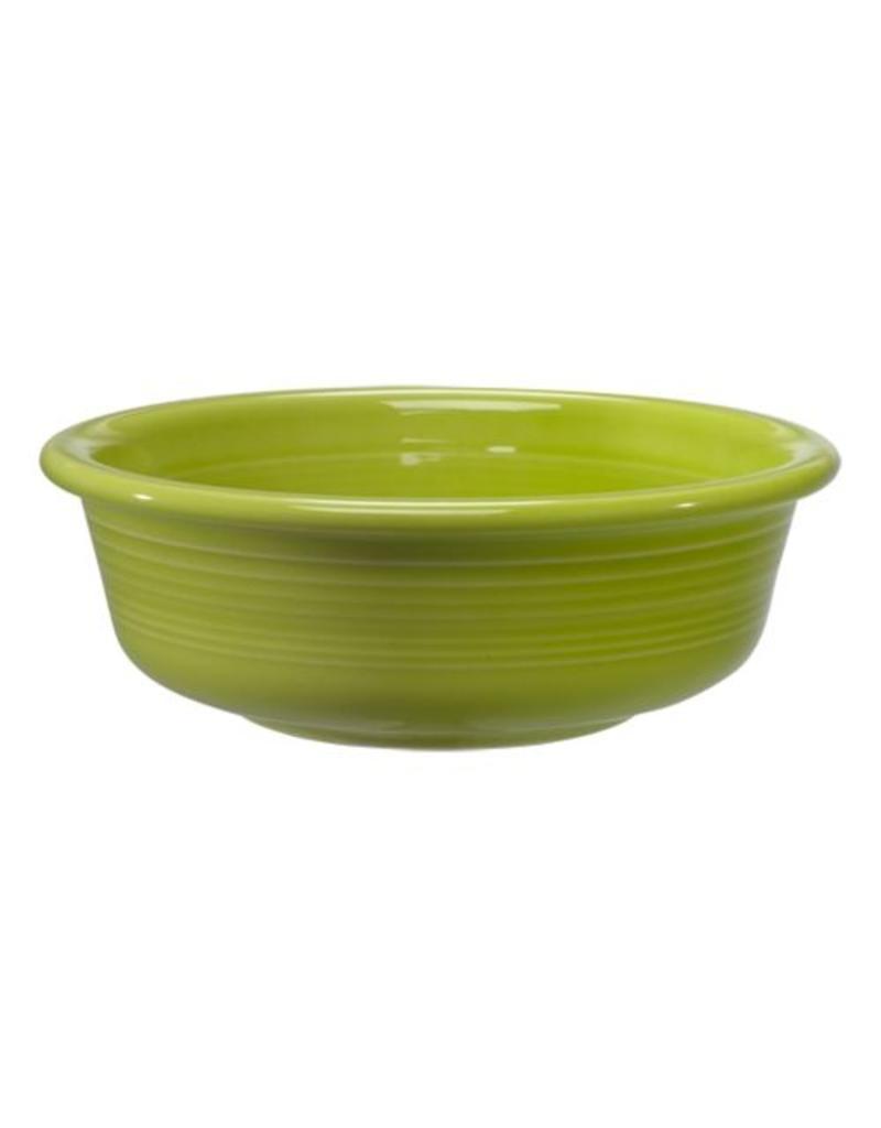 Large Bowl 40 oz Lemongrass