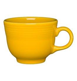 Cup 7 3/4 oz Daffodil