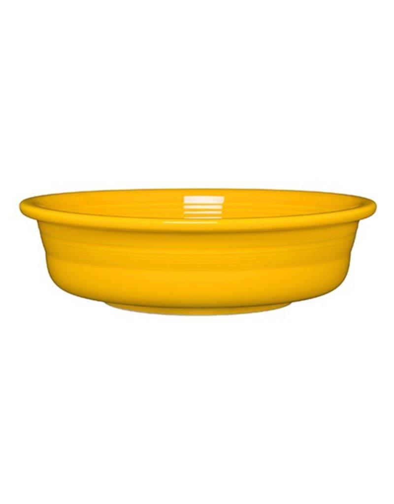 Extra Large Bowl 64 oz Daffodil