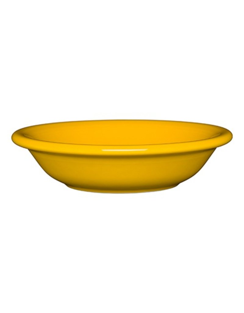 Fruit Bowl 6 1/4 oz Daffodil