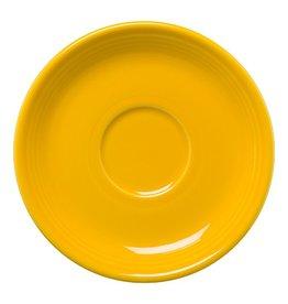 "Saucer 5 7/8"" Daffodil"