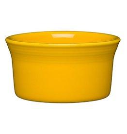 Ramekin 6 oz Daffodil