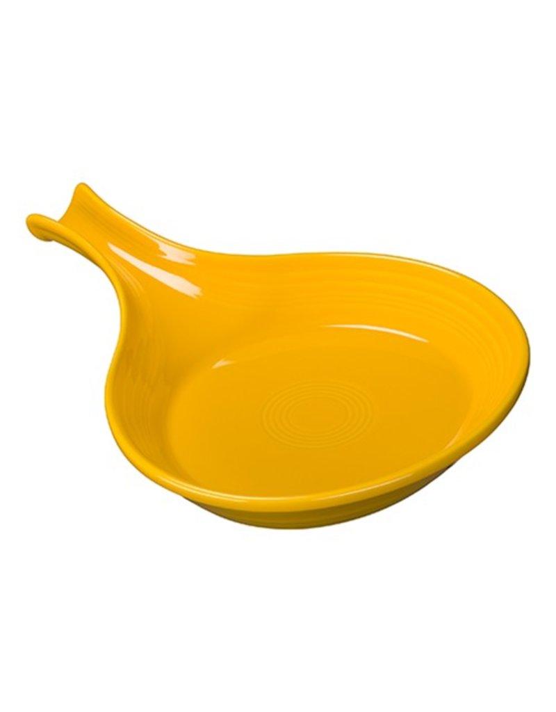 Individual Skillet Baker Daffodil