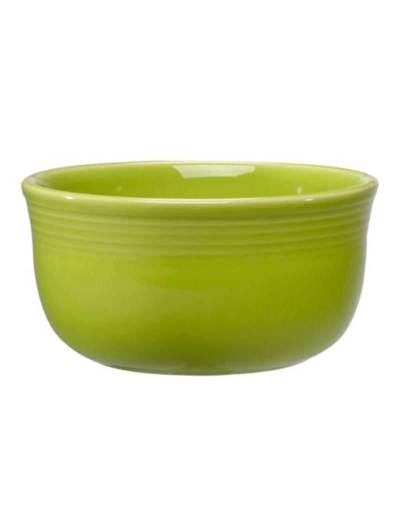 Gusto Bowl 24 oz Lemongrass