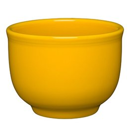 Jumbo Bowl 18 oz Daffodil