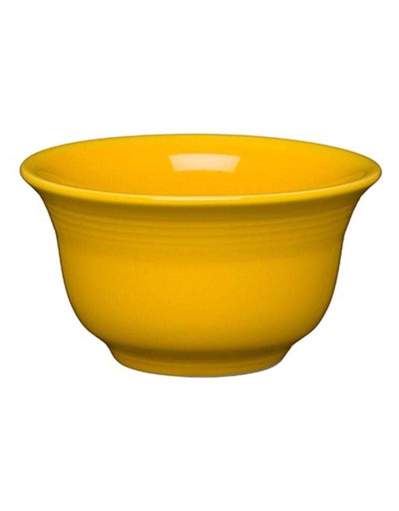 Bouillon 6 3/4 oz Daffodil