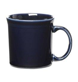 Java Mug 12 oz Cobalt Blue