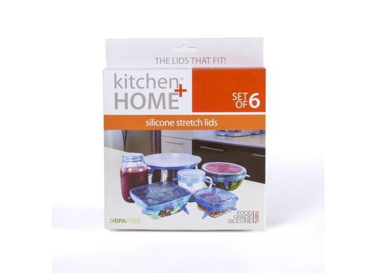 Kitchen+Home® Products
