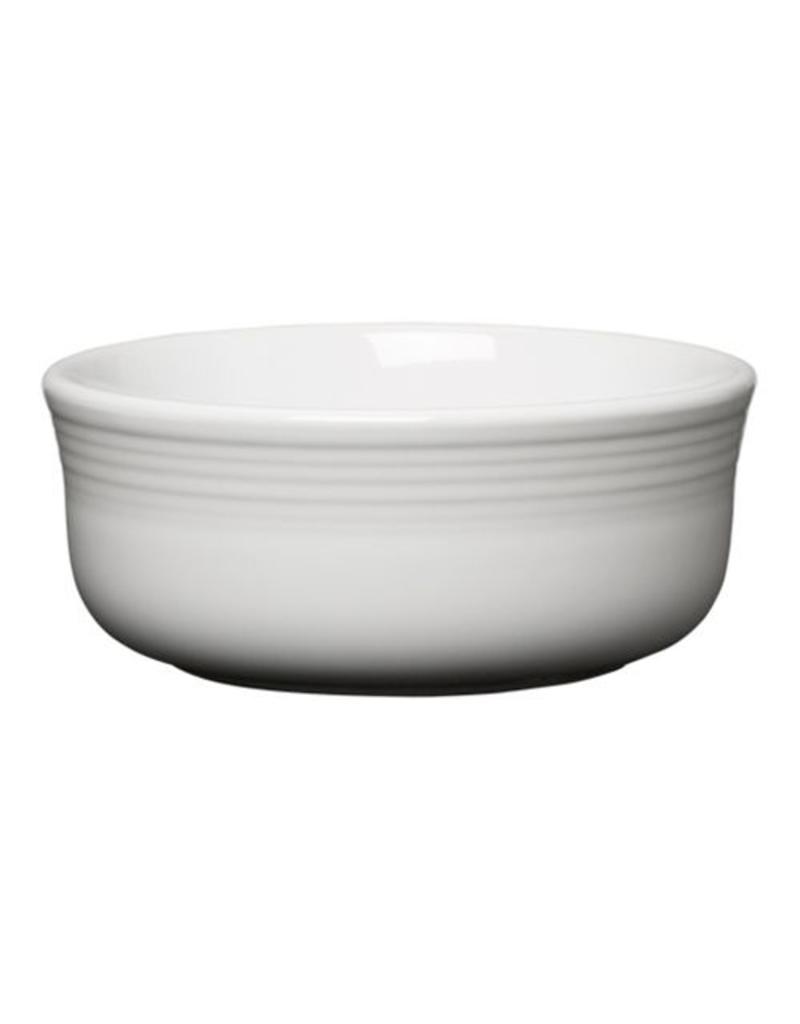 Chowder Bowl 22 oz White