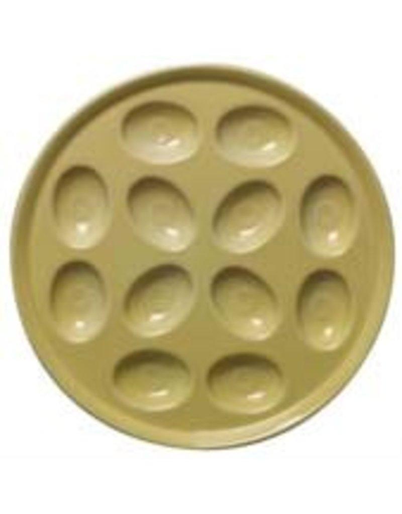 Egg Tray Sunflower