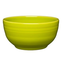Bistro Small Bowl 22 oz Lemongrass