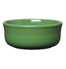 Chowder Bowl 22 oz Shamrock