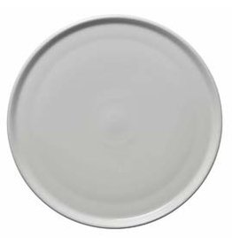 "Pizza Tray 12"" White"