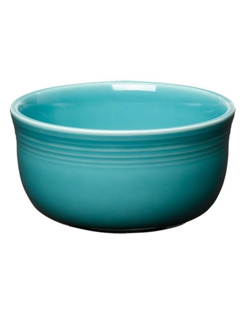 Gusto Bowl 24 oz Turquoise