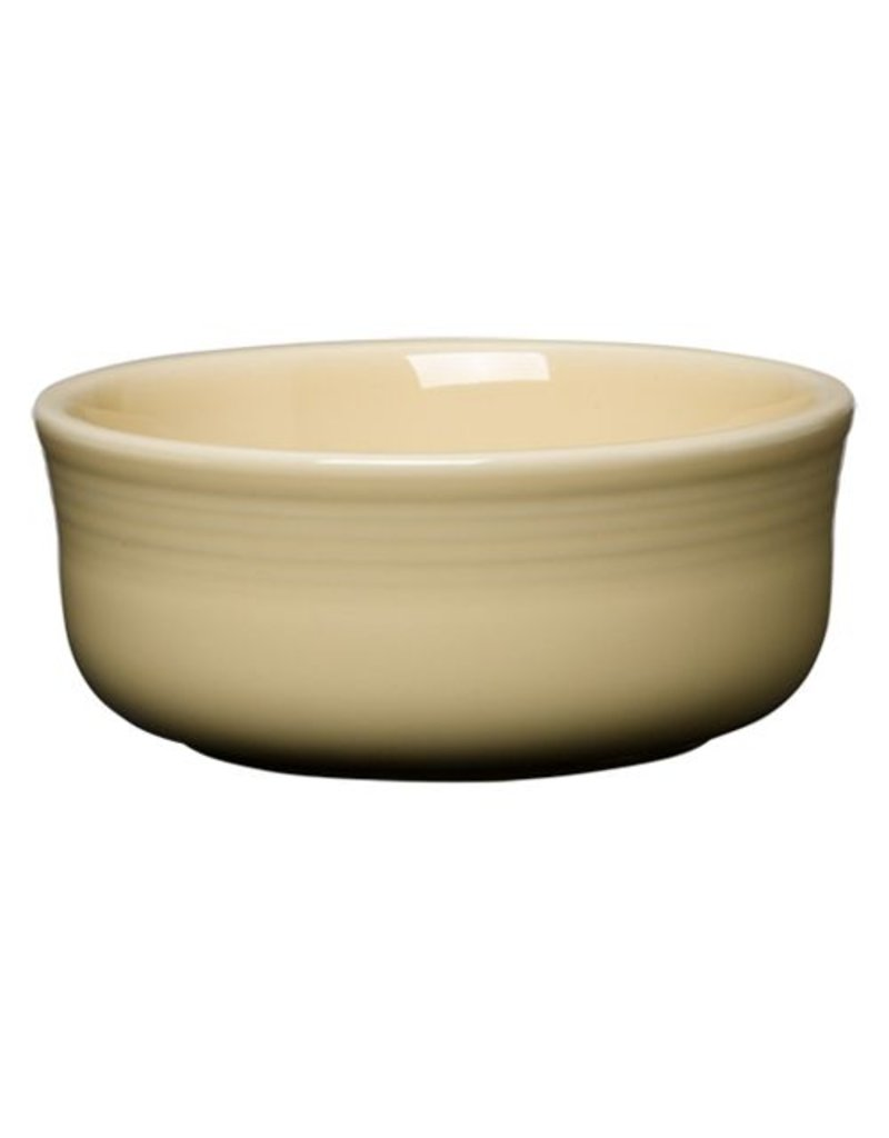 Chowder Bowl 22 oz Ivory