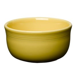 Gusto Bowl 24 oz Sunflower