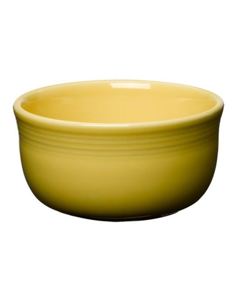 Gusto Bowl 24 oz Sunflower