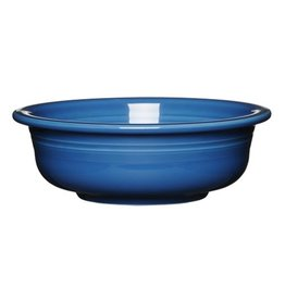 Large Bowl 40 oz Lapis