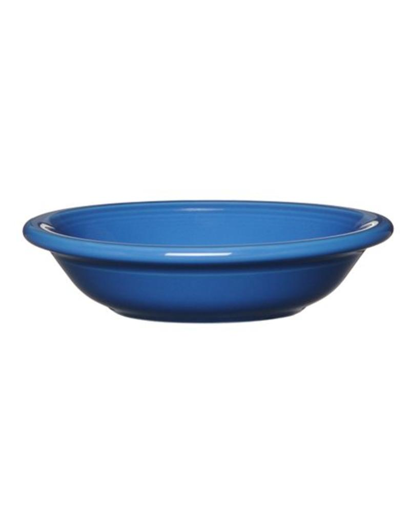 Fruit Bowl 6 1/4 oz Lapis