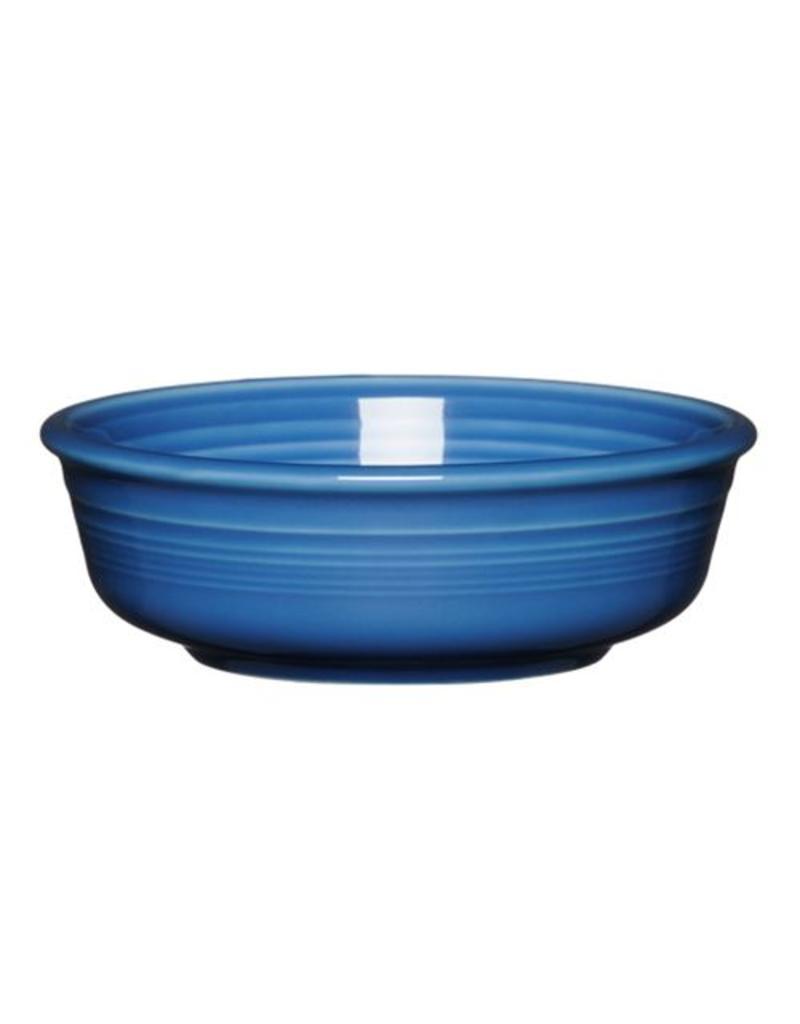 Small Bowl 14 1/4 oz Lapis