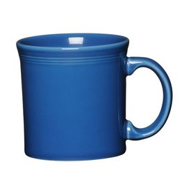 Java Mug 12 oz Lapis