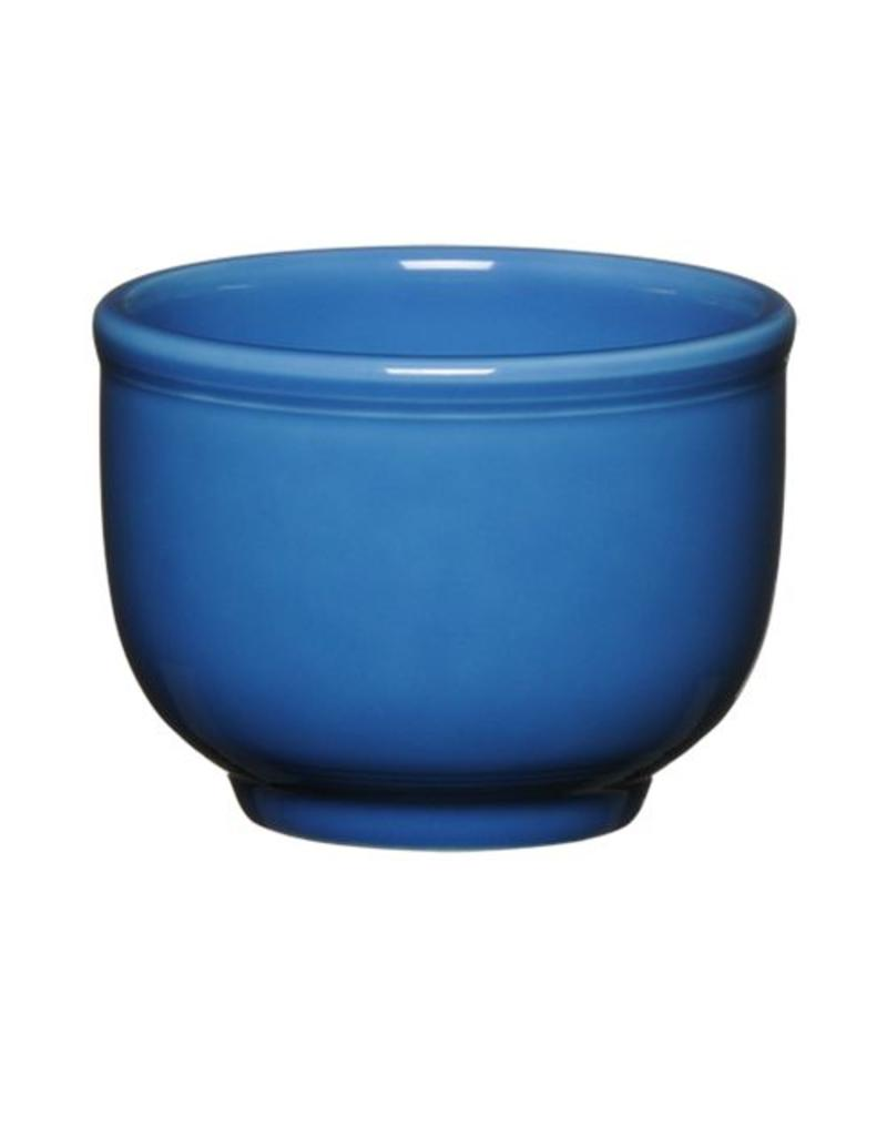 Jumbo Bowl 18 oz Lapis
