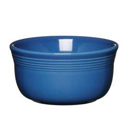 Gusto Bowl 24 oz Lapis
