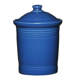 Small Canister Lapis