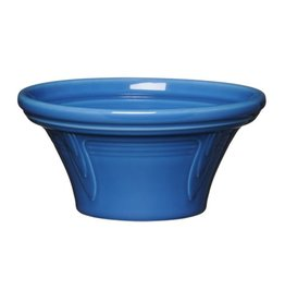 Hostess Serving Bowl Lapis