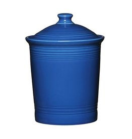 Large Canister Lapis