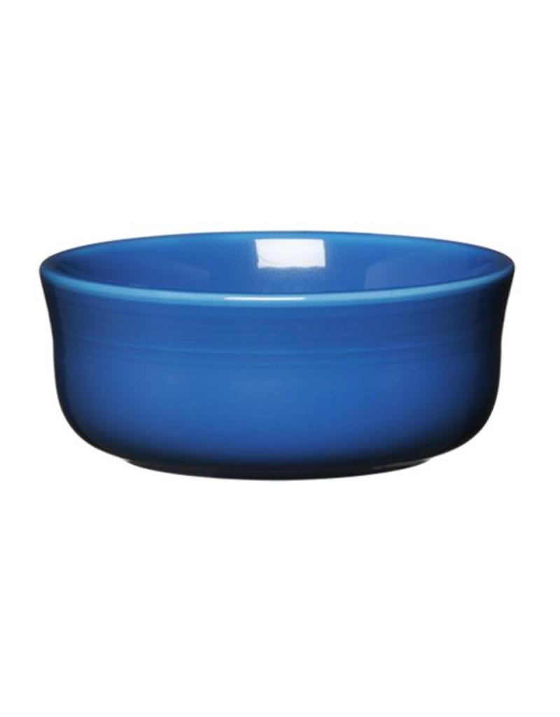 Chowder Bowl 22 oz Lapis