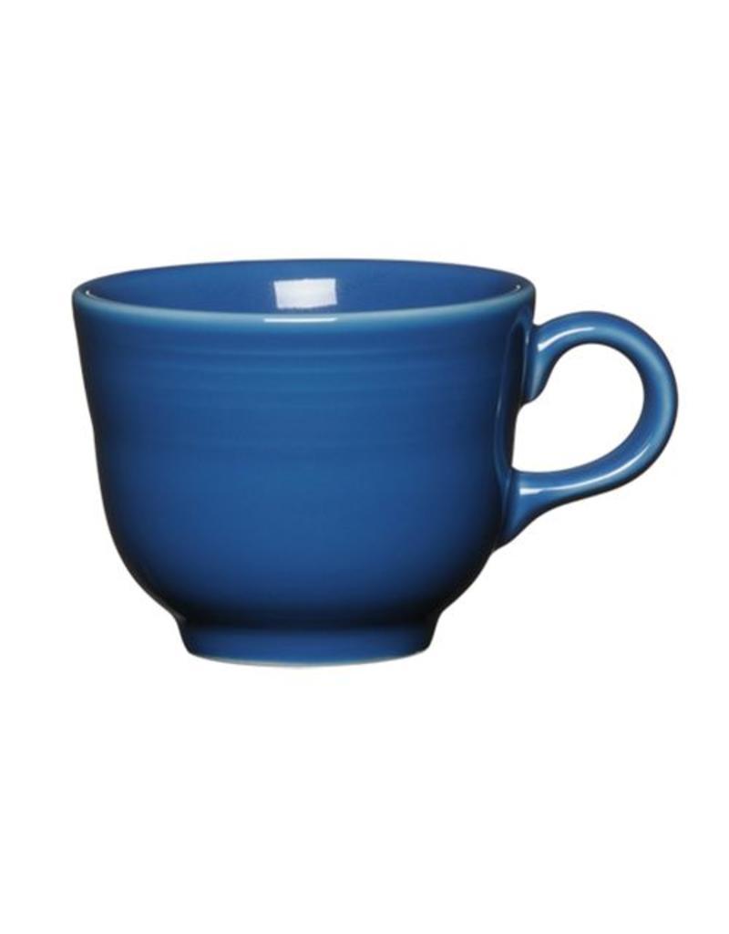 Cup 7 3/4 oz Lapis