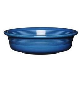 Extra Large Bowl 64 oz Lapis