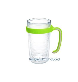 Tervis Green Handle 16 oz