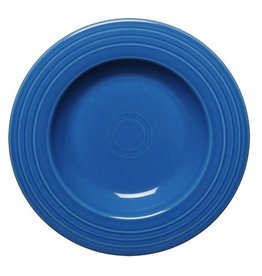 Pasta Bowl 21 oz Lapis