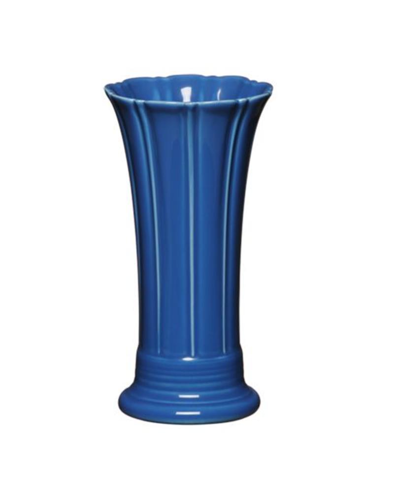 Medium Vase Lapis